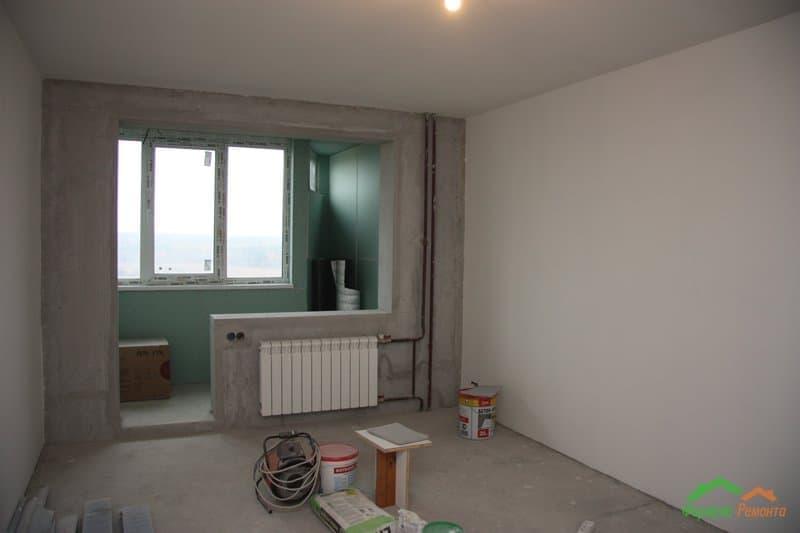 Купить 3-комнатную квартиру по адресу Москва, ул 9-я