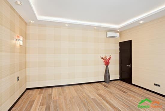 Капитальный ремонт квартир в Москве и области. Капитальный ремонт