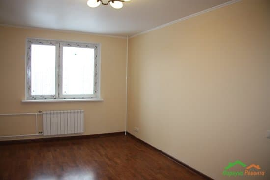Этапы ремонта квартиры под ключ