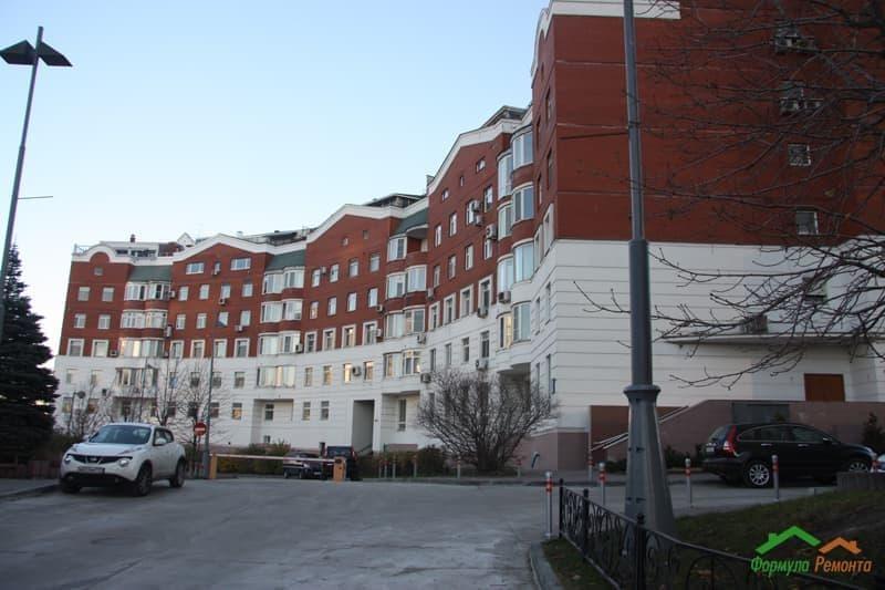 Документы для кредита в москве Удальцова улица купить трудовой договор Каретный Ряд улица